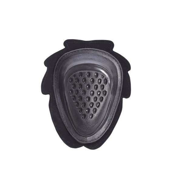 Motorcycle/Biker-Knee-Sliders-Black