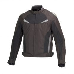 Men-Motorcycle-Cordura-Race-Jacket-CE-Protection-Aluminum-Shoulders
