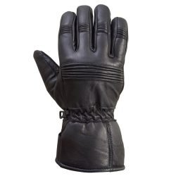 Riding-Winter-Gloves