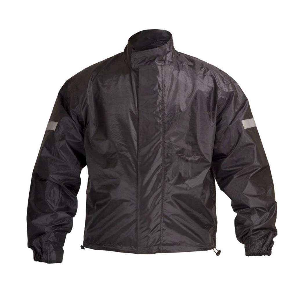 Motorcycle-Rain-Jacket