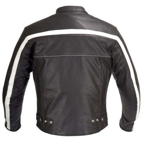 Wicked-Motorcycle-Leather-Jacket