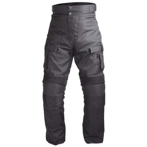 BlackRock-Waterproof-Motorcycle-Riding-Pants