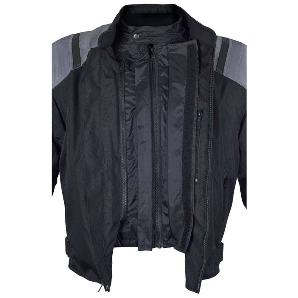 casanova-men-motorcycle-textile-race-jacket