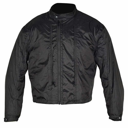 Mens-Dallas-Textile-Motorcycle-Jacket