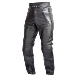 Mens-Motorcycle-Leather-Pants