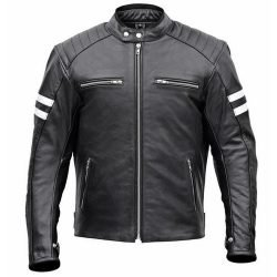 classic-leather-motorcycle-jacket