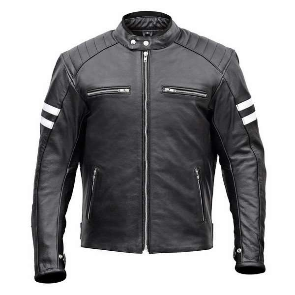 Odins-Thunder-Classic-Leather-Motorcycle-Jacket-Black-XL