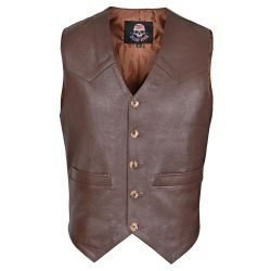 leather-motorcycle-vests-men