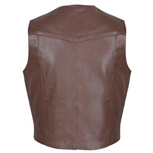 leather-biker-vests