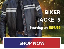 bike-jackets