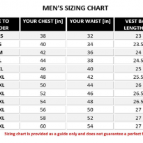 vests-new-sizing-chart