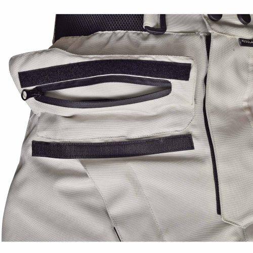 Waterproof-Over-Pants-Full-Side-Zip