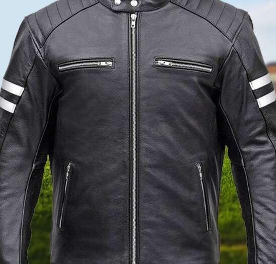 motorcycle-leather-jacket