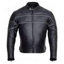 Bronx-Men's-Classic-Style-Leather-Motorcycle-Jacket