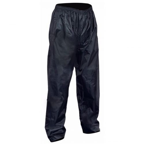 Waterproof-Rain-Pants
