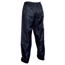 mens-100%-waterproof-rain-pants