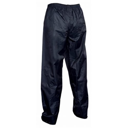 Men-Textile-Motorcycle-Pants