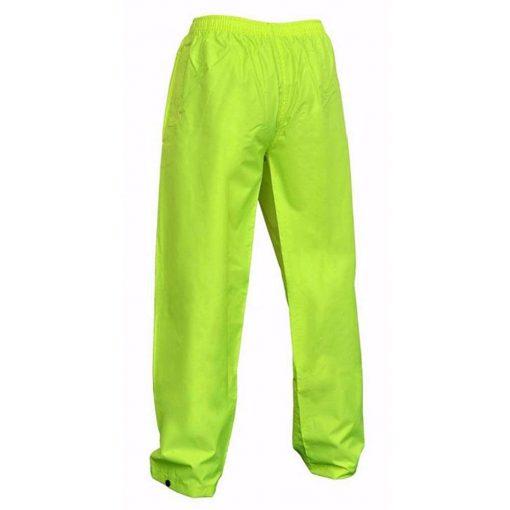 mens-100%-waterproof-rain-pants