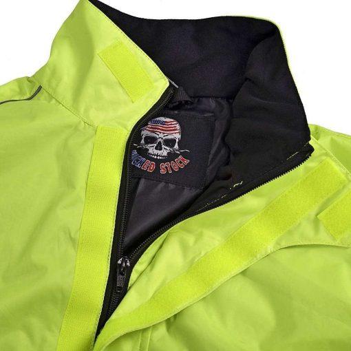 motorcycle-rain-gear