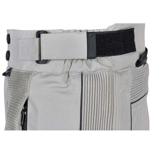Mens-Motorcycle-Mesh-Pants-Full-Leg-Zipper