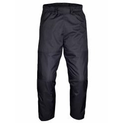 Wicked-Stock-Motorcycle-Textile-Hawaii-Over-Pants-Waterproof-with-Full-side-Zipper