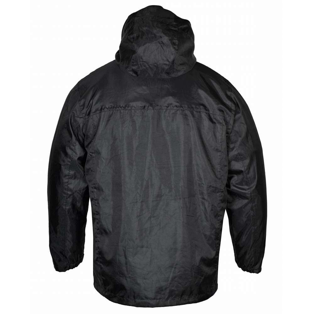 Mens-Rain-Jacket-Waterproof-with-Hood