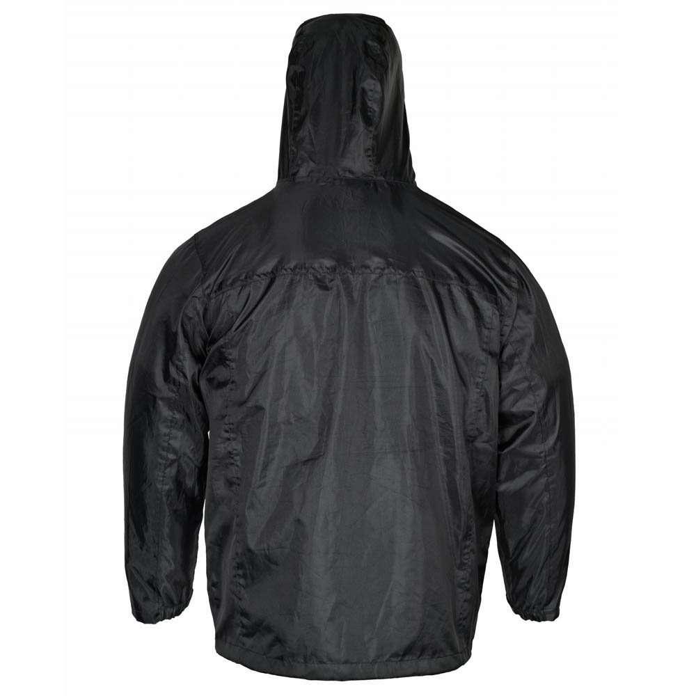 Wicked-Stock-Mens-Rain-Jacket-Waterproof-with-Hood