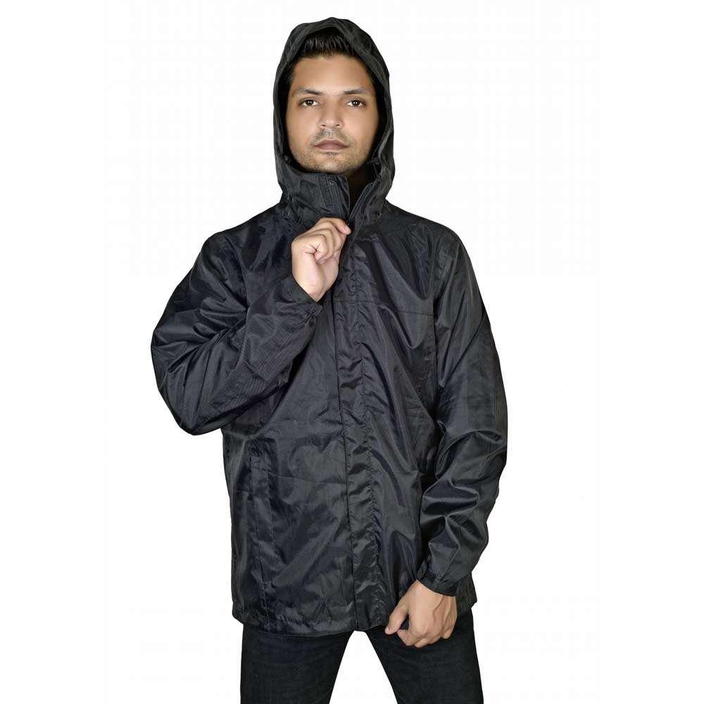 Mens-Rain-Jacket-Waterproof-with-Hood