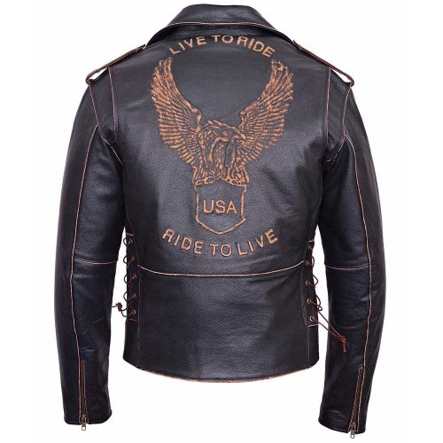 men-motorcycle-leather-jacket