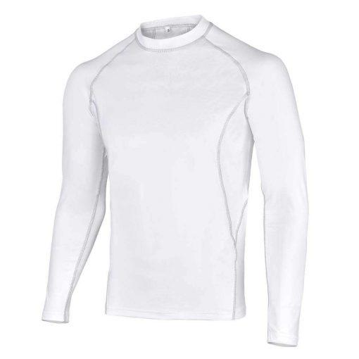 Mens-Cool-Dry-Base-Layer-Shirt