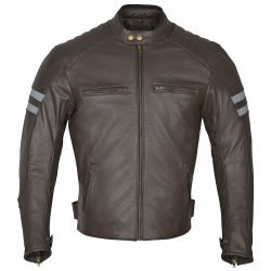 Men-Classic-Leather-Motorcycle-Jacket
