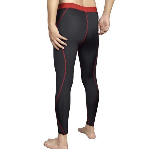 Mens-Compression-Cool-Dry-long-johns