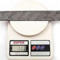 Steel-Billet-Bar-For-Making-Knife
