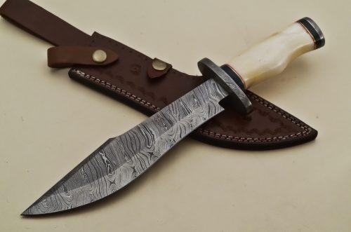 Hunting-Knife