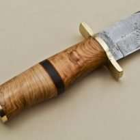 Hunting-Knife
