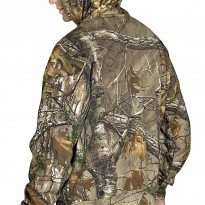 Xtra-Hunting-Hooded-Sweatshirt-Camo-Outdoor-Hoodie