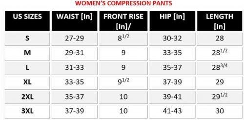womens-capri-pants