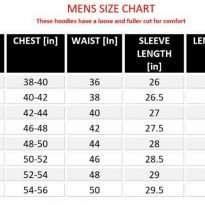 Womens-Stretch-Mid-Waist-Leggings-Hidden-Pocket