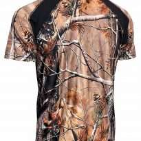 Polyester-Hunting-Zone-Shirt-Short-Sleeve-Brand