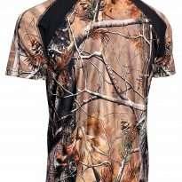 Polyester-Hunting-Zone-Shirt-Short-Sleeve-Brand