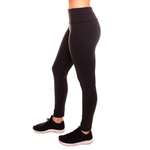 womens-stretch-pants-mid-waist-leggings-with-hidden-pocket