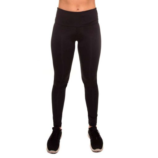 Womens-Pants-with-Hidden-Pocket