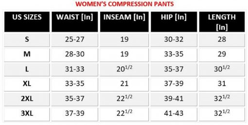 womens-compression-pants