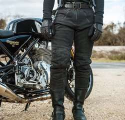 leather-motorcycle-pants-for-men