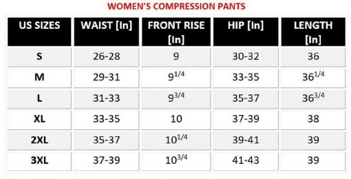 womens-compression-pants