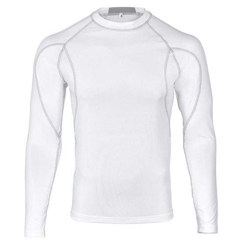 Mens-Cool-Dry-Long-Sleeve-Shirt