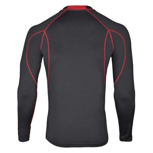 Mens-Cool-Dry-Long-Sleeve-Base-Layer