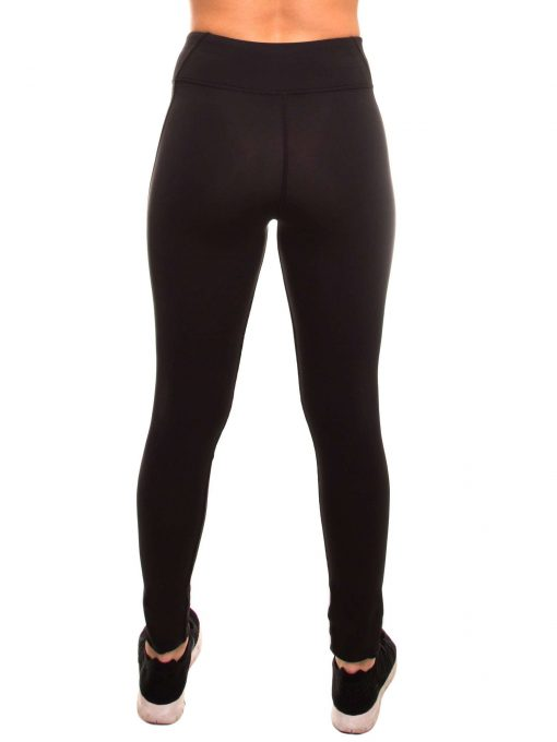 Womens-Winter-Fleeced-Yoga-Running-Workout-Pants