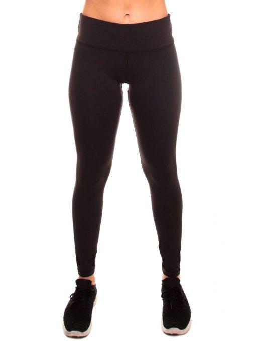 Womens-Winter-Fleeced-Yoga-Running-Workout-Pants