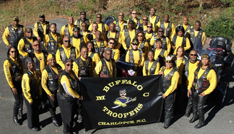 Buffalo-Soldiers-Motorcycle-Club